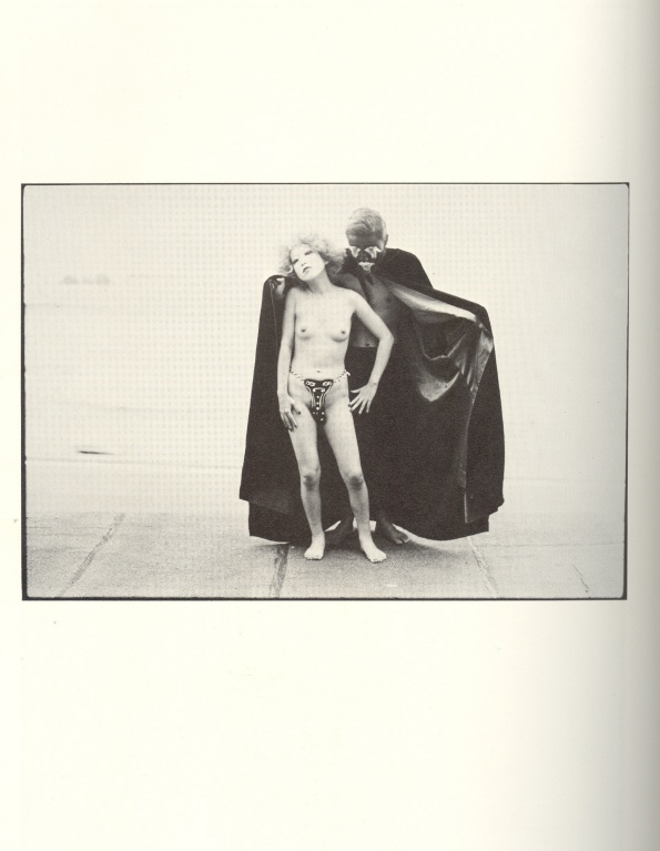 Terayama_Photo-Book_102